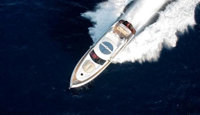 Fantastic Charter Yacht - 4