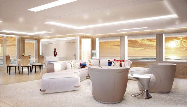 Volpini 2 Charter Yacht - 6