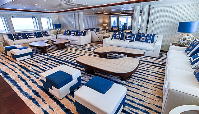 Mimtee Charter Yacht - 7