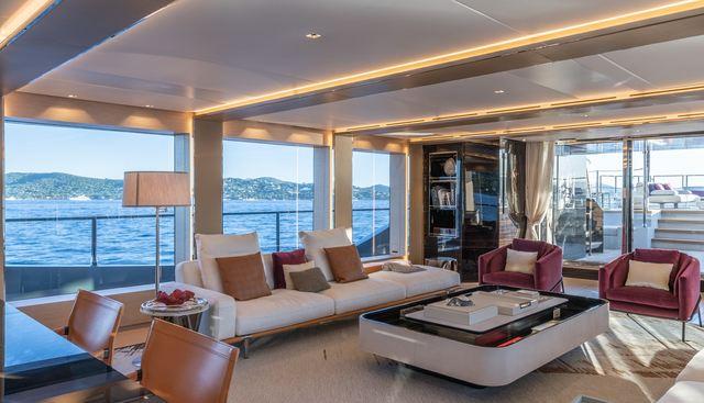 LEL Charter Yacht - 7
