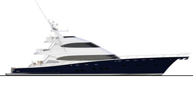Lanakai Charter Yacht - 6