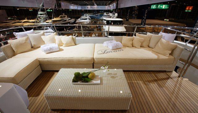 Mocean Charter Yacht - 5