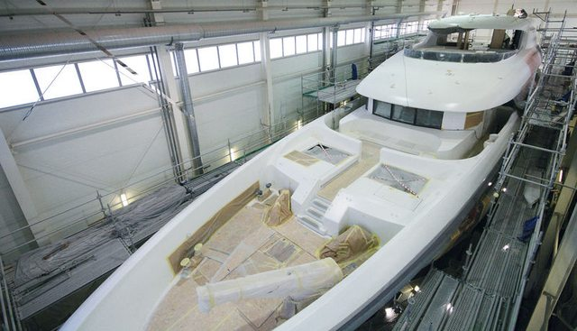 Viatoris Charter Yacht - 5