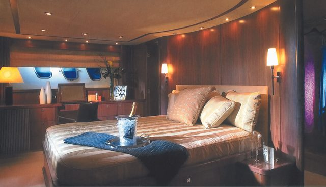 Easy Charter Yacht - 8
