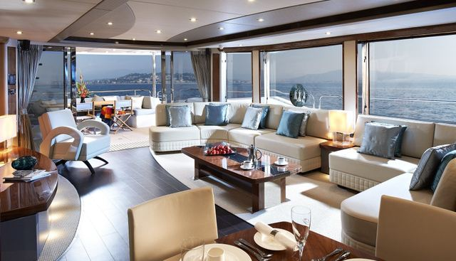 Twenty Eight Charter Yacht - 6
