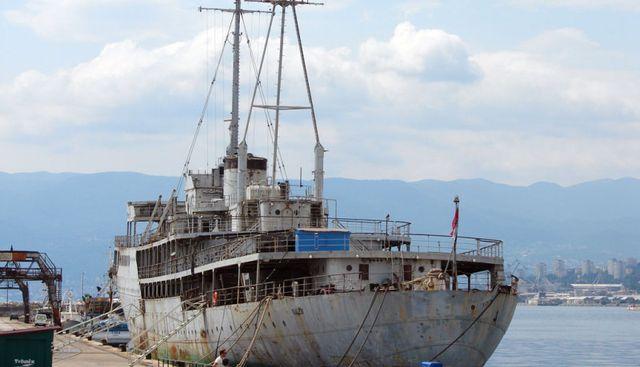 Galeb Charter Yacht - 5