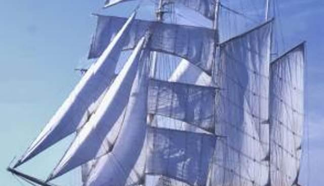 Thalassa Charter Yacht - 2