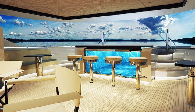 Just J's Charter Yacht - 2