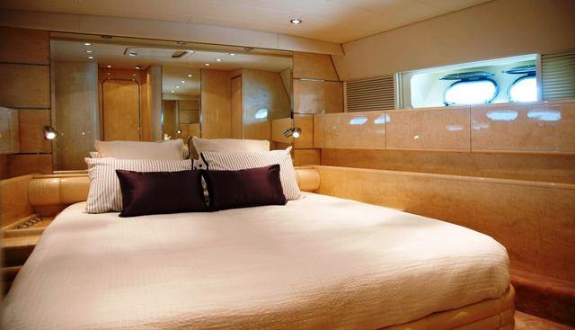 Ellery Charter Yacht - 6