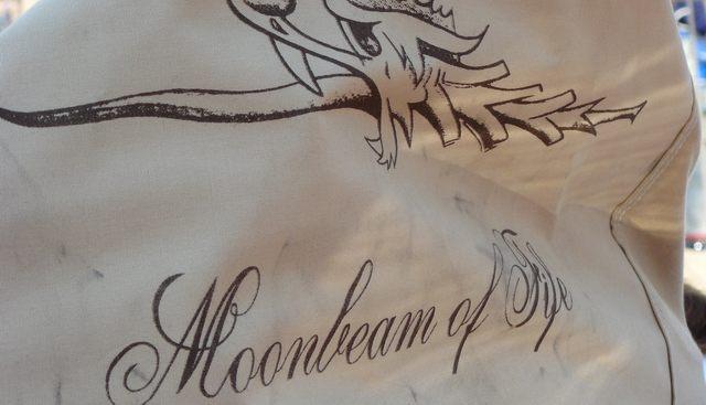 Moonbeam of Fife III Charter Yacht - 4