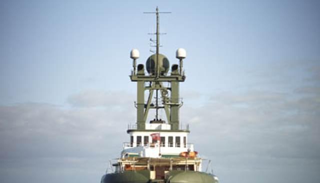 Sea Ranger Charter Yacht - 2