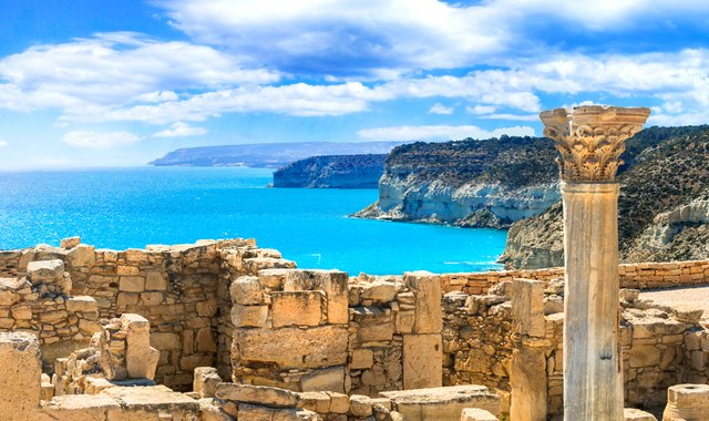 Experience the Wonders of Greece and Turkey