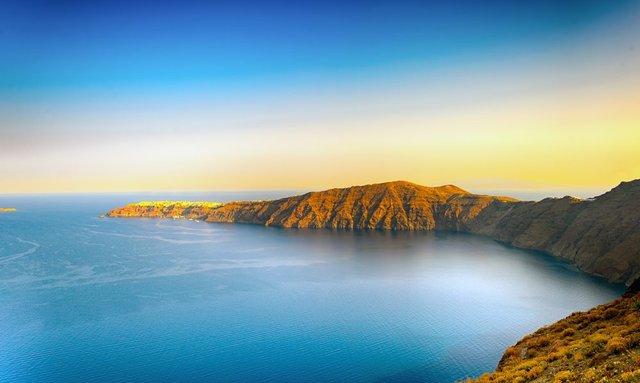 Greece Expected To Enjoy An Exceptional Summer Charter Season