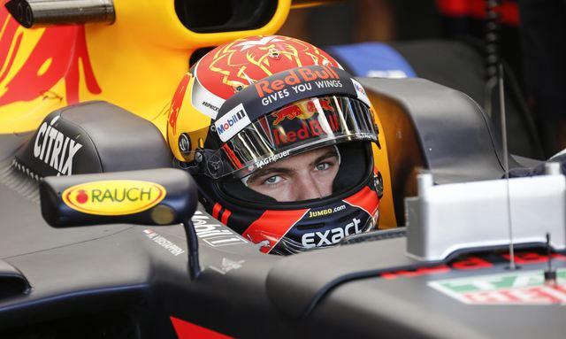 Watch The Monaco Grand Prix On Board M/Y KIJO