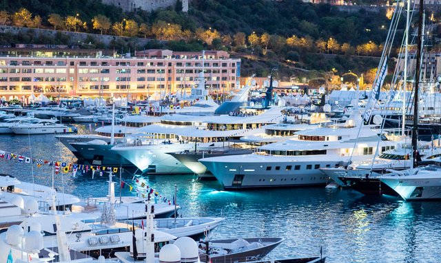 Best people and party photos LIVE: MYS 2019