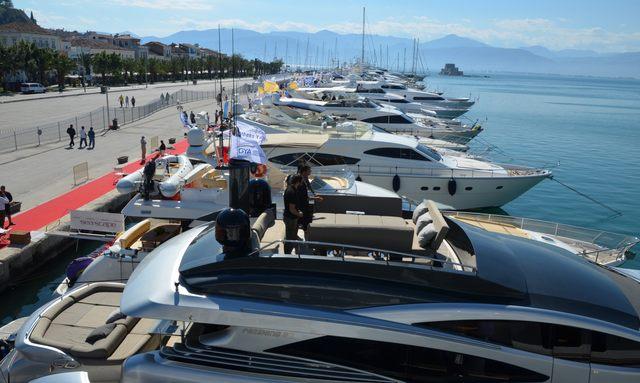 RECAP: MEDYS 2015 Comes to Nafplion