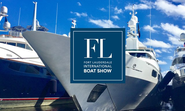 Live from day one of FLIBS 2018