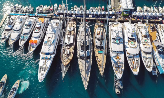 Dates for MYS 2019 unveiled