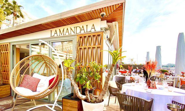 La Mandala