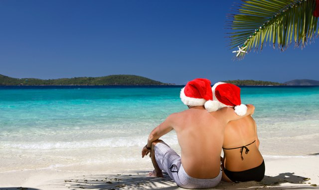Last Minute Christmas 2015 Availability