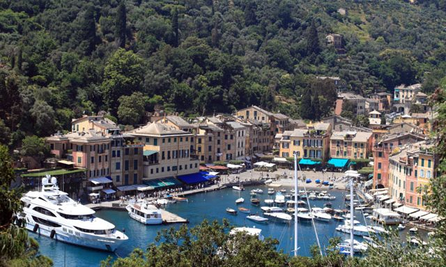 Update on Italian Yachting Tax Regulations