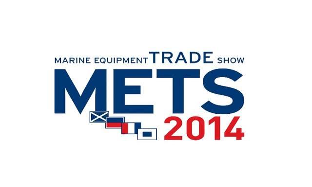 METS 2014 Opens