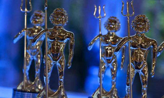 Winners of the BI Design & Innovation Awards unveiled
