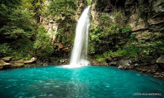 waterfall-costa-rica