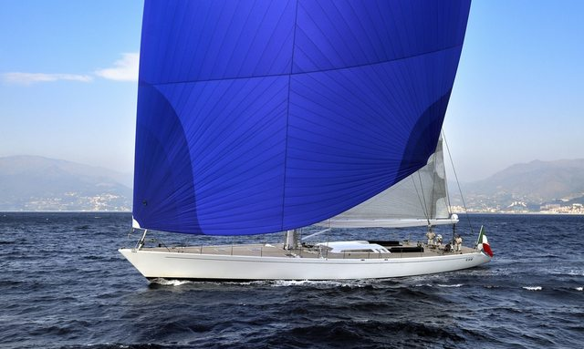 ADESSO Offering Italian Charters at Reduced Rates