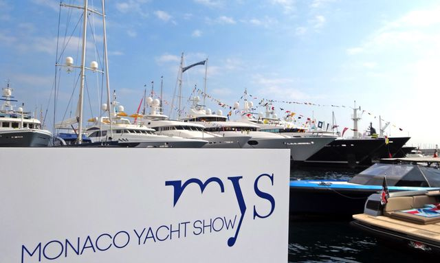 BREAKING: Major participants of the 2020 Monaco Yacht Show pull out amid COVID-19 concerns and urge organizers to cancel