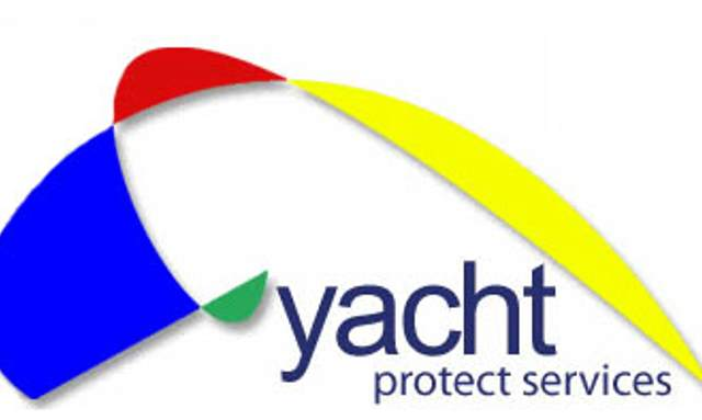 Approval Certificate Awarded to Yacht Protect Services Ltd.