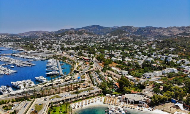 TYBA 2021 Yacht Charter Show to be postponed