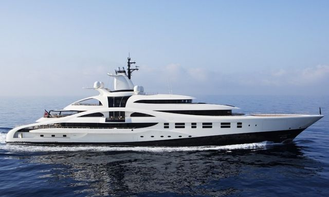 Twin Crew Cabins Allowed on Yachts
