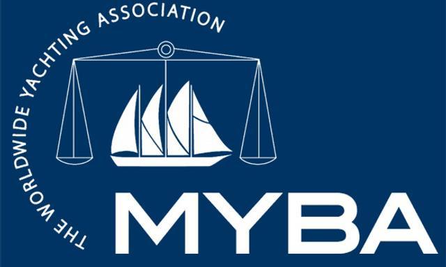 Vripack Joins MYBA