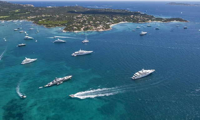 Italy yacht charters will go ahead this summer: New information available