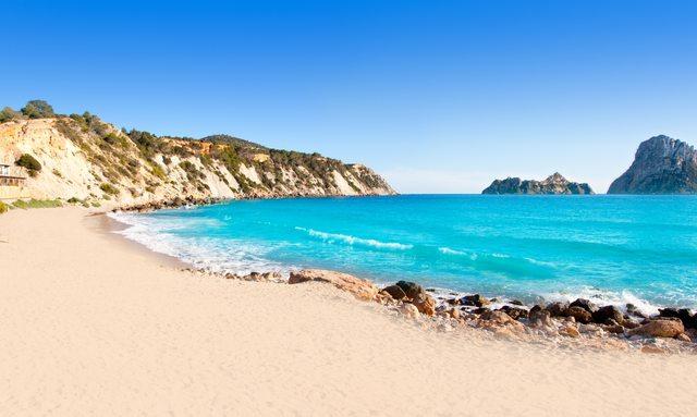 Discover Hidden Historic Gems in Ibiza