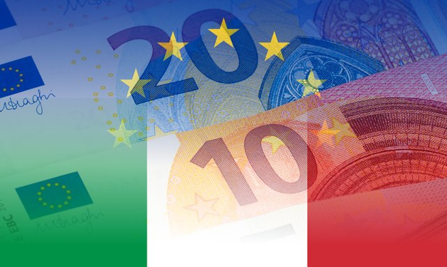 New laws on tax for yacht charters in Italy come into place today