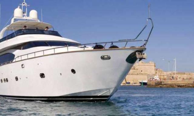 MEME For Charter in West Med