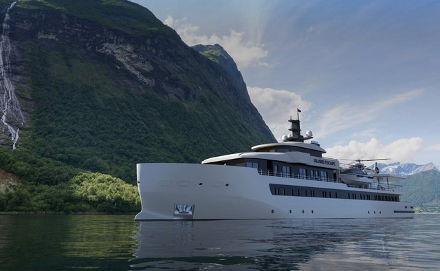 Island Escape Yacht Charter in New Zealand