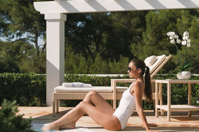 Cannes to Cap d'Antibes