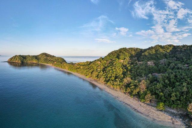 Peninsula Papagayo Club & Resort