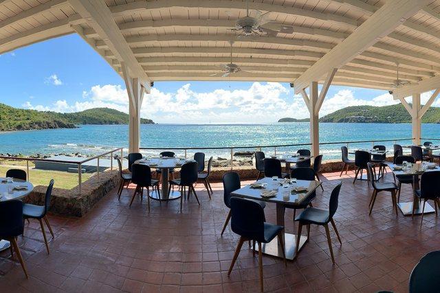 Oceana Restaurant and Bistro