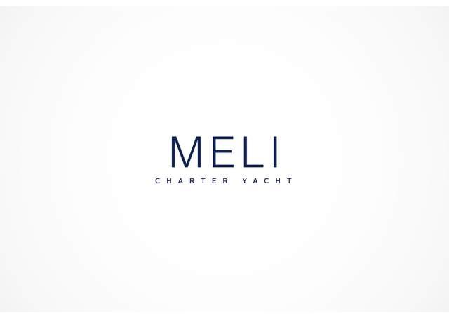 Download Meli yacht brochure(PDF)