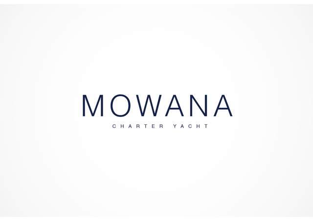 Download Mowana yacht brochure(PDF)