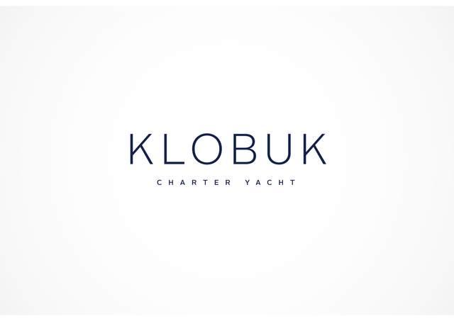 Download 'Klobuk' yacht brochure(PDF)