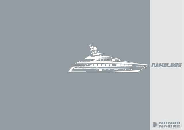 Download The Shadow yacht brochure(PDF)