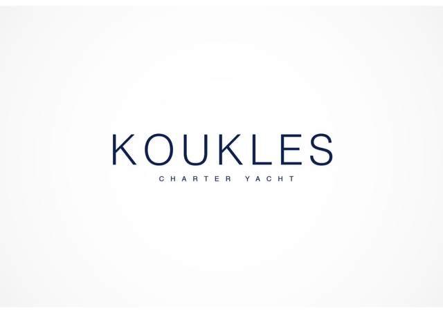 Download 'Koukles' yacht brochure(PDF)