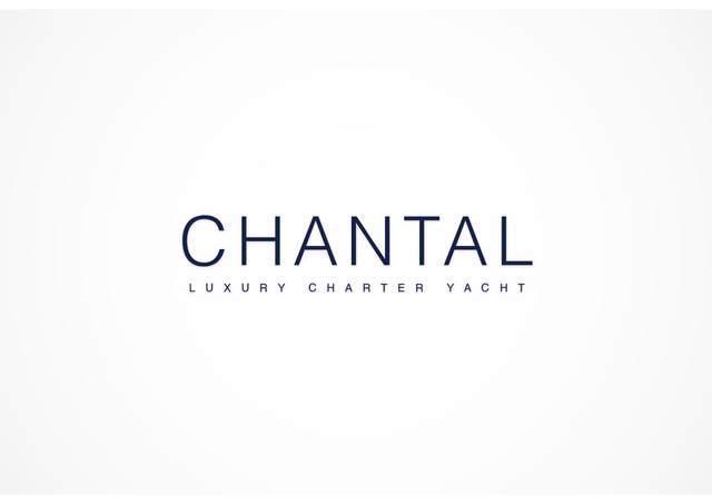 Download 'Chantal' yacht brochure(PDF)