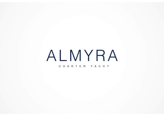 Download 'Almyra' yacht brochure(PDF)