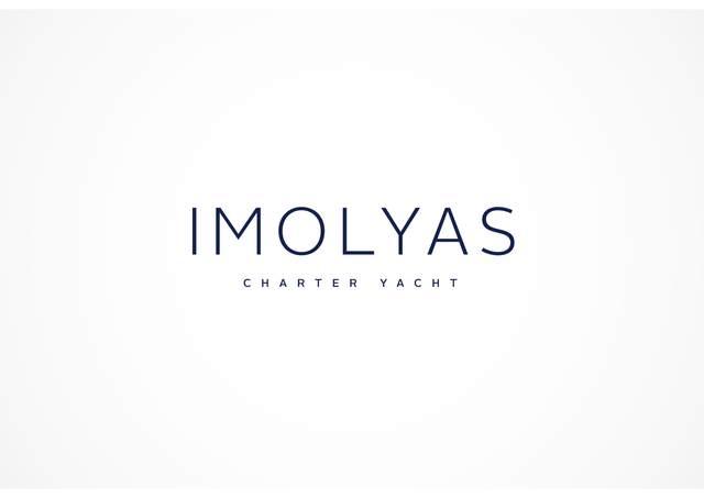 Download 'IMOLYAS' yacht brochure(PDF)